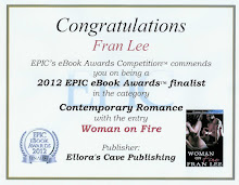 EPIC Awards Finalist 2012