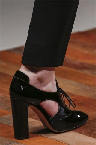 Valentino-ElblogdePatricia-Shoes-zapatos-scarpe-calzado-chaussures-cordones