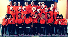 we are the PPN CREW '10/'11