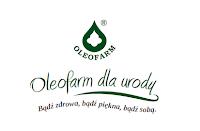 http://oleofarm24.pl/