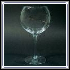 wine glass - image by Mikasa