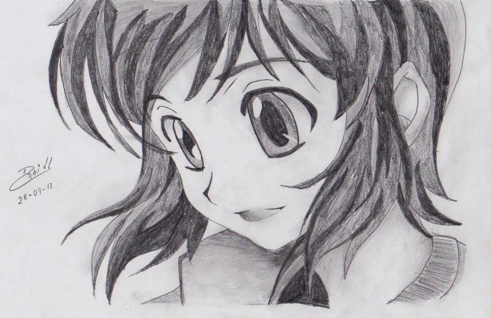 Peliculas E Imagenes Animes