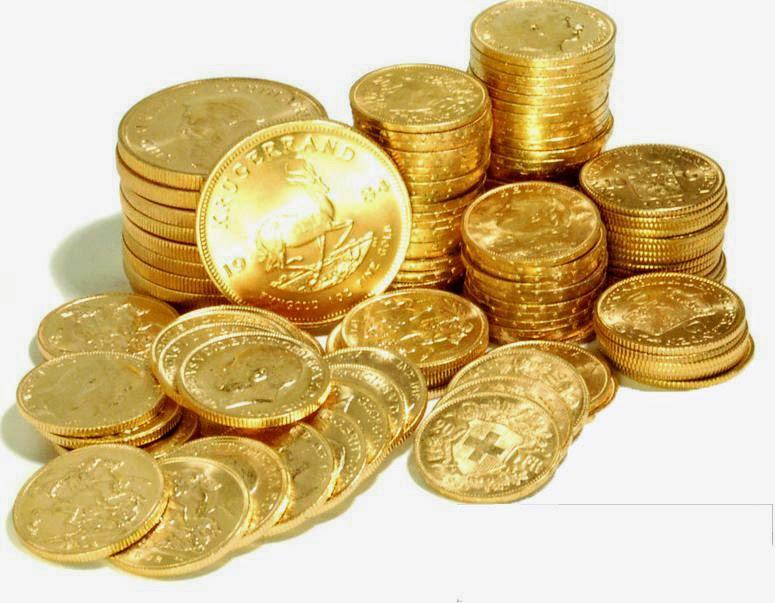 FIFA 15 Coins Skills