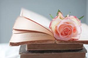 Exemples belles lettre d'amour