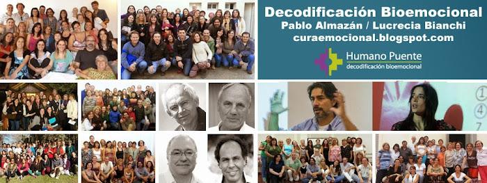 Biodescodificación - Decodificación Bioemocional