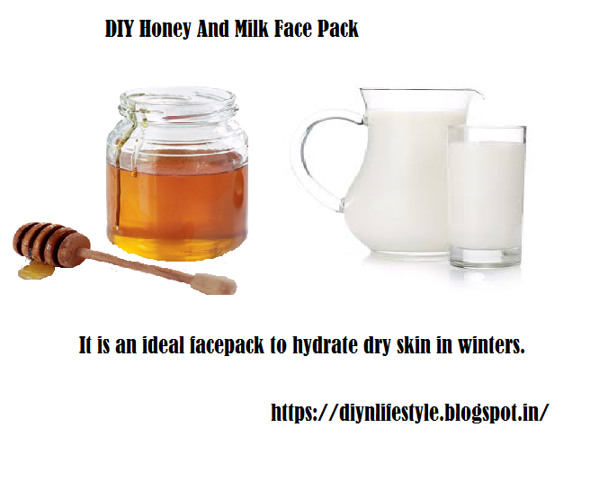 picture Banana face packs to get rid of pimples, oily skin winter dry skin