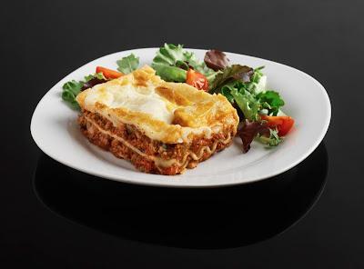 freedom deli lasagna