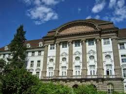 Trường làm bằng đại học AIMST University