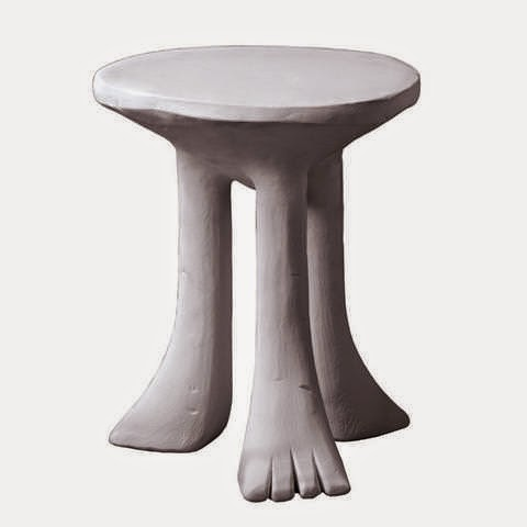 Superieur The Following Images Of His Etruscan Chair And Table Are A Combination Of  Historical Elements From Greek And Roman Furnishings (and Even As Far Back  As The ...