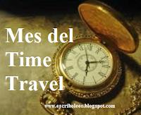 http://escriboleeo.blogspot.com.es/2013/11/repaso-del-mes-de-las-plumas-en-espanol.html