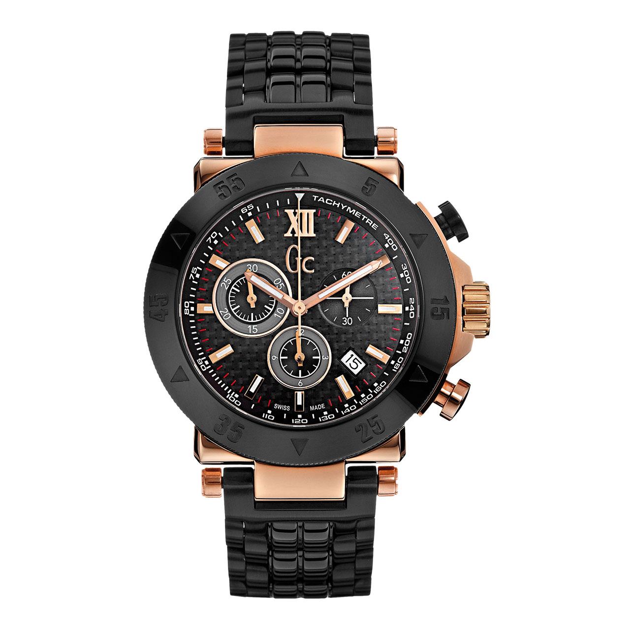 luxury cars and watches boxfox1 gc gc 1 sport
