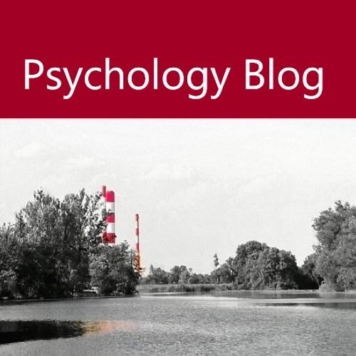 Ψυχολόγος Μαρούσι -Ψυχοθεραπεία Μαρούσι