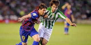 Prediksi Barcelona vs Real Betis