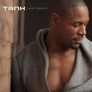 Tank – Next Breath Lyrics | Letras | Lirik | Tekst | Text | Testo | Paroles - Source: musicjuzz.blogspot.com