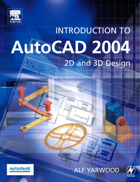 How to write script file using autocad 2004 attribues