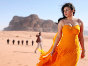 HANSIKA IN TAMIL MOVIE