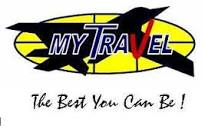 MyTravel Malang - TRANs Media Tours