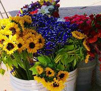 10 bunga dengan makna rahasia