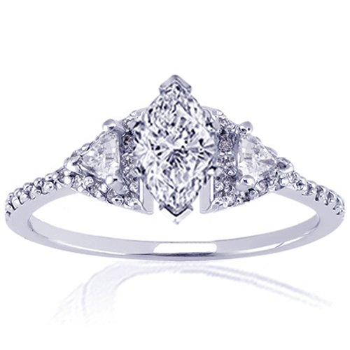 Design Wedding Rings Engagement Rings Gallery Diamond Halo Engagement Ring S
