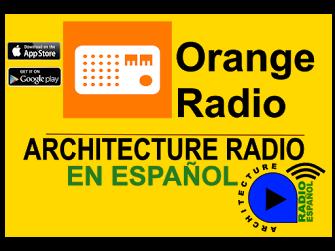 en Orange Radio