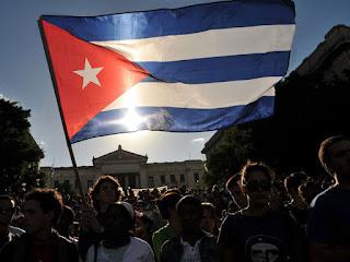 Jornal Nacional Cuba