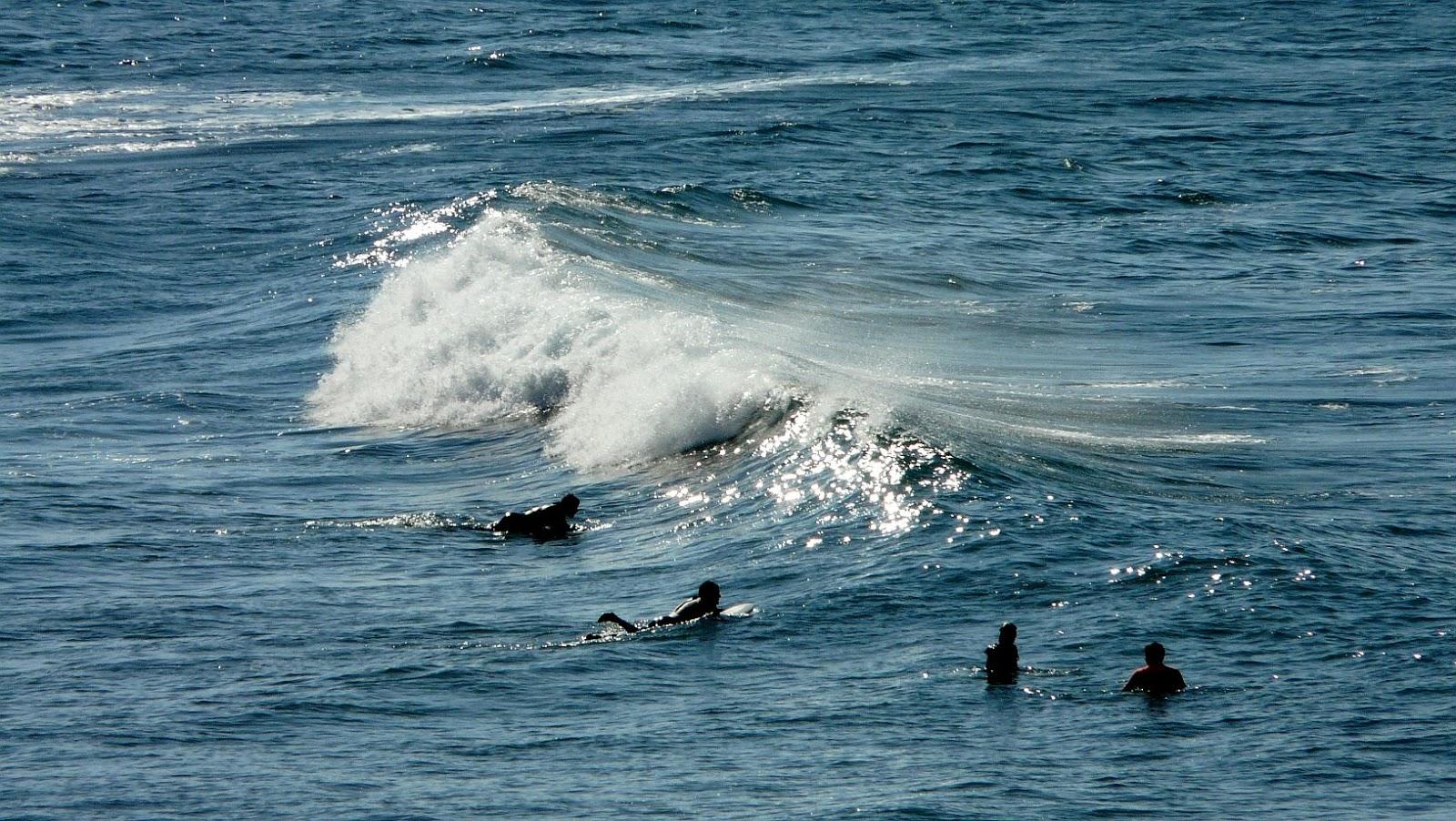 donde surfear sopelana 02