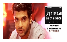 (29th-Oct-12) [V] Gumrah (Season 2)