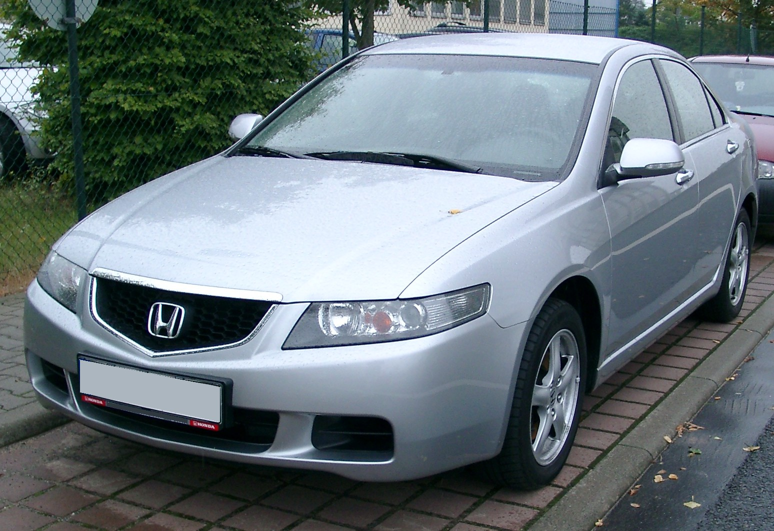 Honda all models honda accord for Honda accord base model