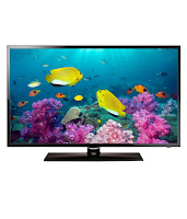 Buy Samsung Joy Series-22-inch 1080p Full HD LED Television Rs.11433 or Rs. 10290 (WIth ICICI CArd) only at Snapdeal : BuyToEarn