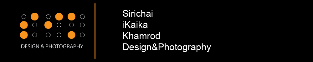 SIK: Design & Photography
