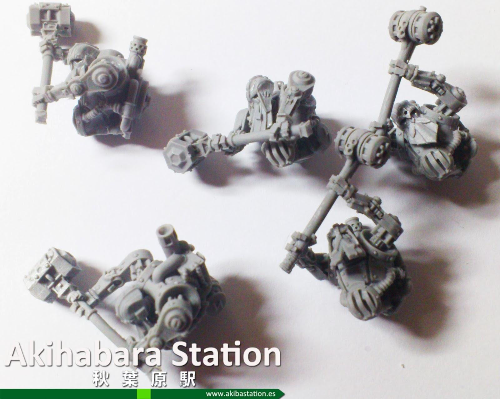 Miniaturas de diferentes marcas  DSC_2434