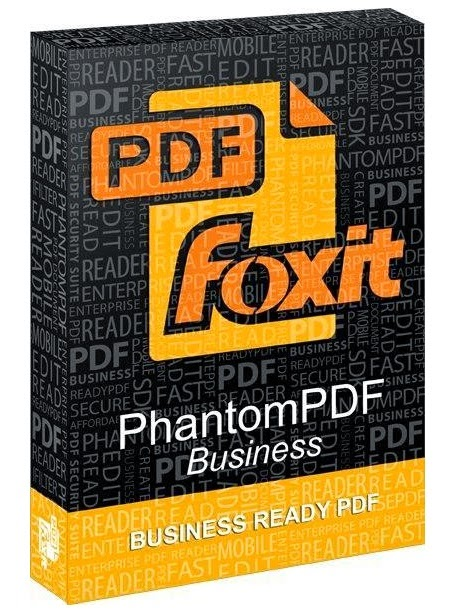 foxit pdf creator free download with crack