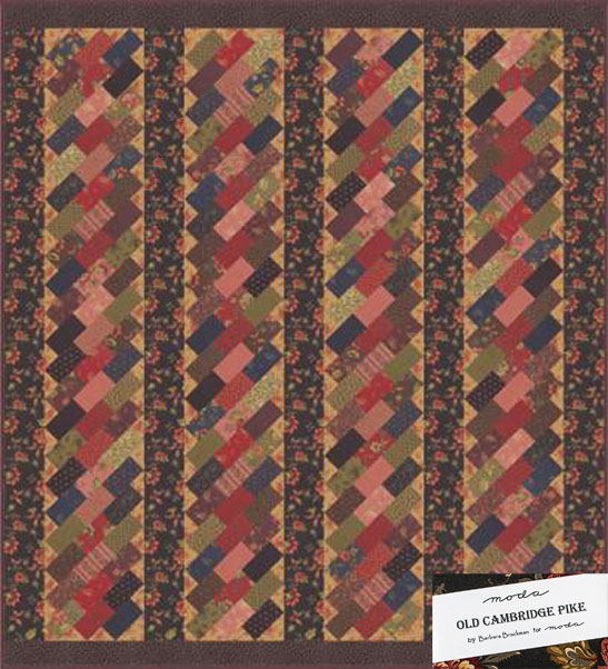 diamond double fabric joann cotton solids quilted pre quilt material faced