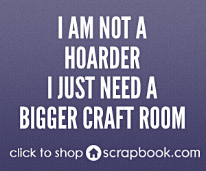 SHOP SCRAPBOOK.COM