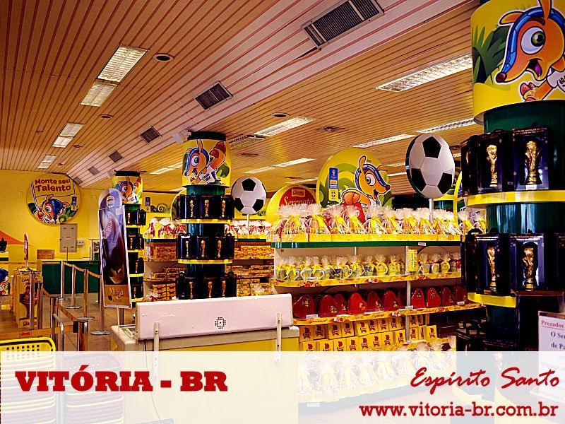 cacau show, fabrica da cacau show, kopenhagen, brasil cacau, bombom suiço, suisso, chocolate, bombons