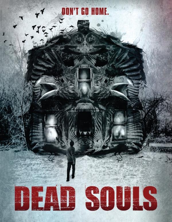 Dead Souls Download