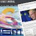 Κλάους Ρέγκλινγκ: Ανούσιοι οι στόχοι για μείωση του ελληνικού χρέους