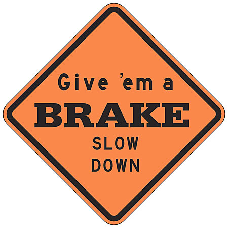 give them a brake maintaining the Usually a bad or failing cruise control brake  which can cause them to overheat and damage the components  the cruise control brake release switch is an .