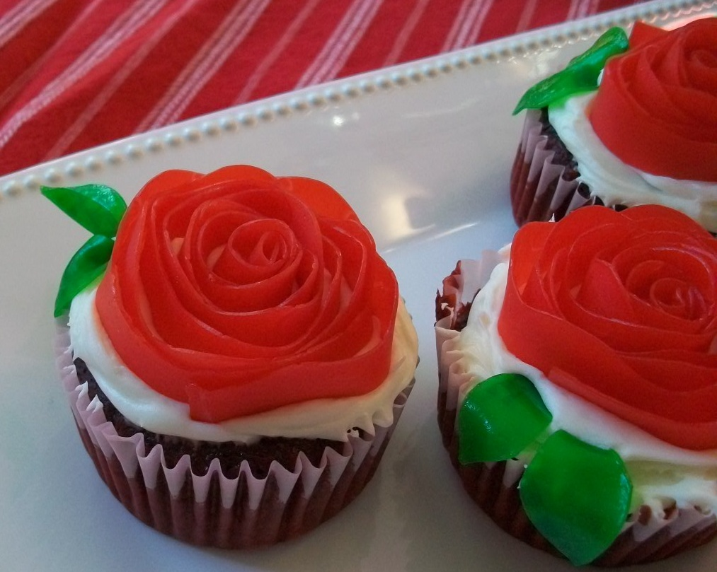 Displaying 20> Images For - Easy Cute Cakes...