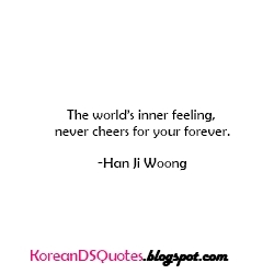 monstar-33-korean-drama-koreandsquotes