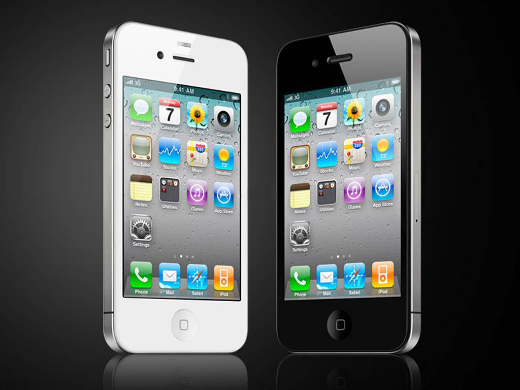 http://2.bp.blogspot.com/-yLamaMCLD98/UA2mE5YuAVI/AAAAAAAAA60/HHEvSPgz4tc/s1600/hd_wallpapers_for_iphone_4_Apple_iPhone_4_HD_3635.jpg