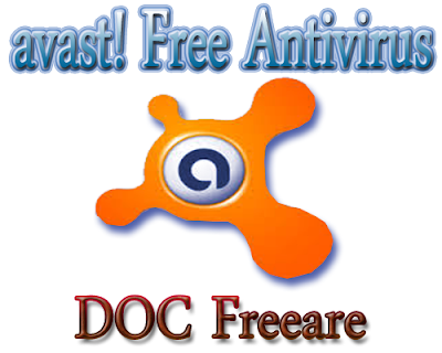 Avast! Free Antivirus 9.0.2016 Free Download Offline Installer