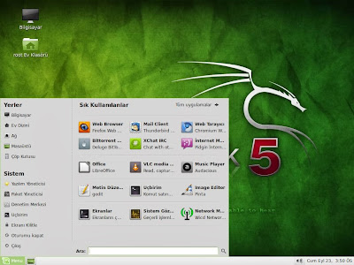 Downloads - Backtrack Linux 2014