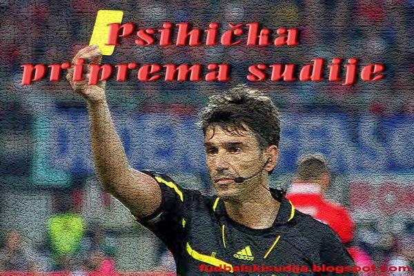 Massimo_Busacca%252C_Referee%252C_Switzerland_%252810%2529.jpg