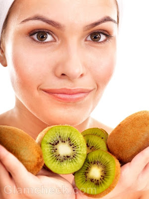 Top 10 proven Tips for Healthy and Younger skin