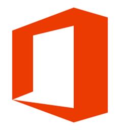 Mengubah Microsoft Office 2013 Retail ke Volume License 1