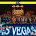 Tải Game Street Fighter miễn phí