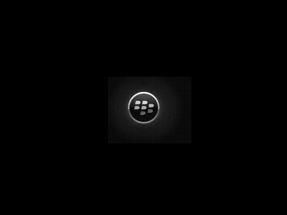 wallpapers blackberry 9300