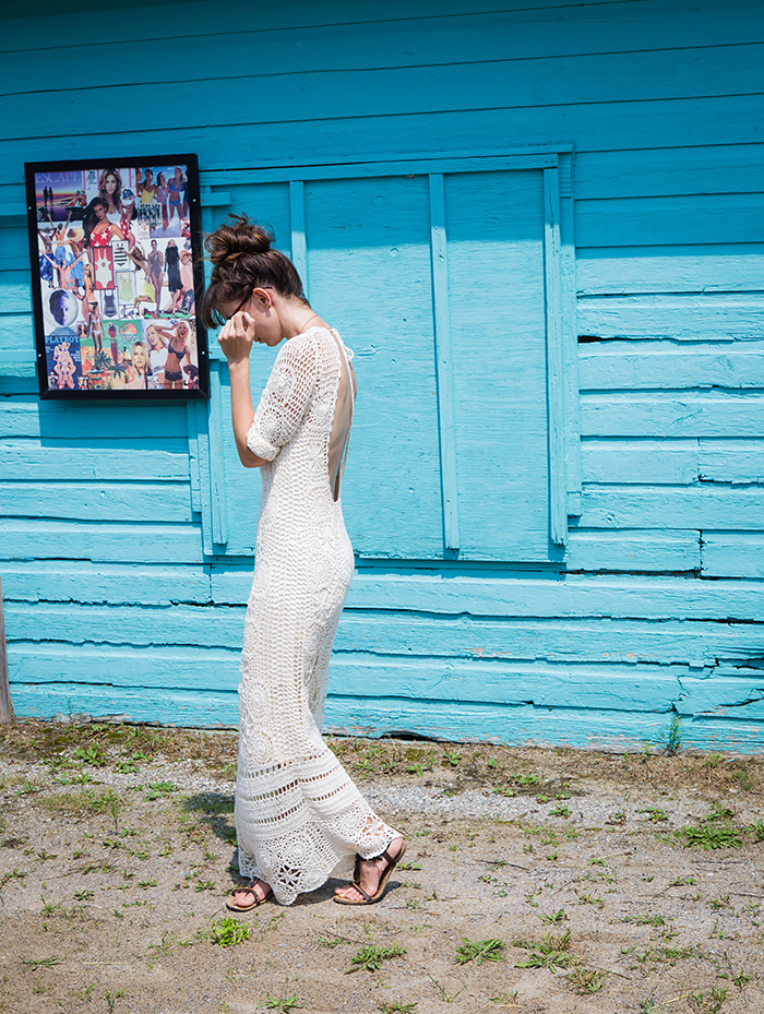 Spell-crochet-maxi-dress-boho