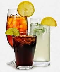 minuman sehat penderita asam urat